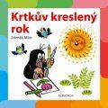 Krtkův kreslený rok - Ondřej Müller