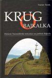 Krugo Bajkalka - Václav Turek
