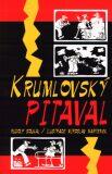 Krumlovský pitaval - Rudolf Soukal, ...