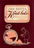 Krůtí brko - Kousky času - Jan Krůta, Daniel Špaček