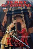 Meč pravdy 3 - Krvavá církev - Terry Goodkind