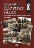 Krvavé dozvuky války - Václav Vlk