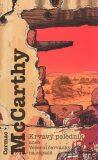 Krvavý poledník - Cormac McCarthy