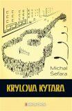 Krylova kytara - Michal Šefara