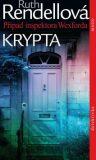 Krypta - Ruth Rendellová