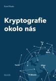 Kryptografie okolo nás - Karel Burda