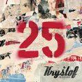 Kryštof - 25 - 2CD - Kryštof