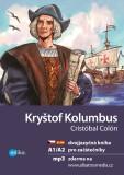 Kryštof Kolumbus A1/A2 - Eliška Jirásková