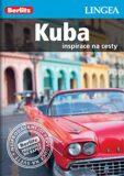 Kuba - Lingea