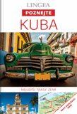 Kuba - Poznejte - Lingea