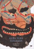 Kuba Tuba Tatubahn - Jana Šrámková, ...