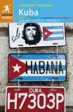Kuba - Flora McAuslan, Matthew Norman