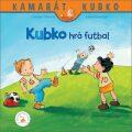Kubko hrá futbal - Christian Tielmann