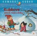 Kubkove zimné radovánky - Sabina Kraushaarová, ...