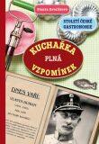 Kuchařka plná vzpomínek - Blanka Kovaříková