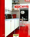 Kuchyň bez problémů - Erika Kuhnová