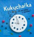 Kukuchařka - Iveta Kulhavá, ...