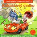 Kukučkový dedko - Jan Navrátil