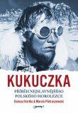 Kukuczka - Kortko Dariusz, ...