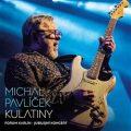 Kulatiny - Michal Pavlíček