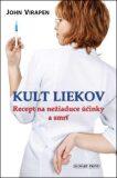 Kult liekov - John Virapen