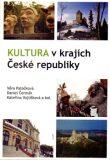 Kultura v krajích České republiky - David Čermák, ...