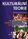 Kulturální teorie - Edwards Tim