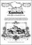 Kumburk - Přemysl Špráchal