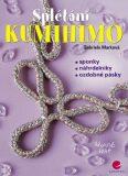 Kumihimo - Gabriela Marková