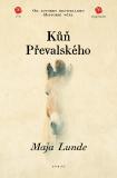 Kůň Převalského - Maja Lunde
