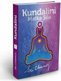 Kundalini Matka Síla (vázaná) - Sri Chinmoy