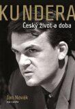 Kundera - Jan Novák