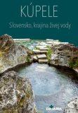 Kúpele - Martin Kassarda