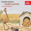 Kuře Napipi - Ondřej Sekora