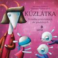 Kůzlátka - Mária Rázusová-Martáková, ...