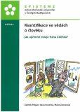 Kvantifikace ve vědách o člověku - Zdeněk Půlpán, ...