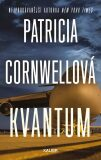 Kvantum - Patricia Cornwell