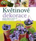 Květinové dekorace - Klaus Wagener