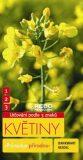 Květiny - Dankwart Seidel