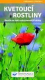Kvetoucí rostliny - Lang Kessler,