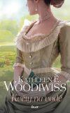 Květy na vodě - Kathleen E. Woodiwiss