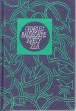 Květy zla - Charles Baudelaire