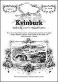 Kvinburk - Rostislav Vojkovský