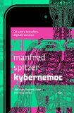 Kybernemoc - Manfred Spitzer