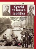 Kyselá těšínská jablíčka-2.vyd. - Jiří Bílek