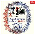 Kytice - Karel Jaromír Erben