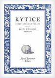 Kytice (cs/en) - Karel Jaromír Erben