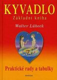 Kyvadlo základní kniha - Walter Lübeck