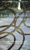 Line of Beauty - Alan Hollinghurst
