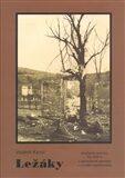 Ležáky – obyčejná vesnice, SILVER A a pardubické gestapo v zrcadle heydrichiády - Vojtěch Kyncl